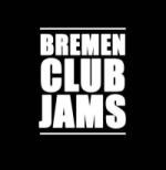 Bremen Club Jams