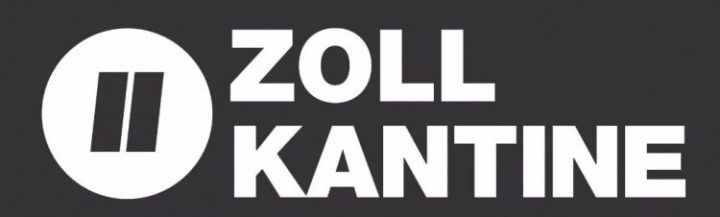 2011-09-19_Logo-Zollkantine_n