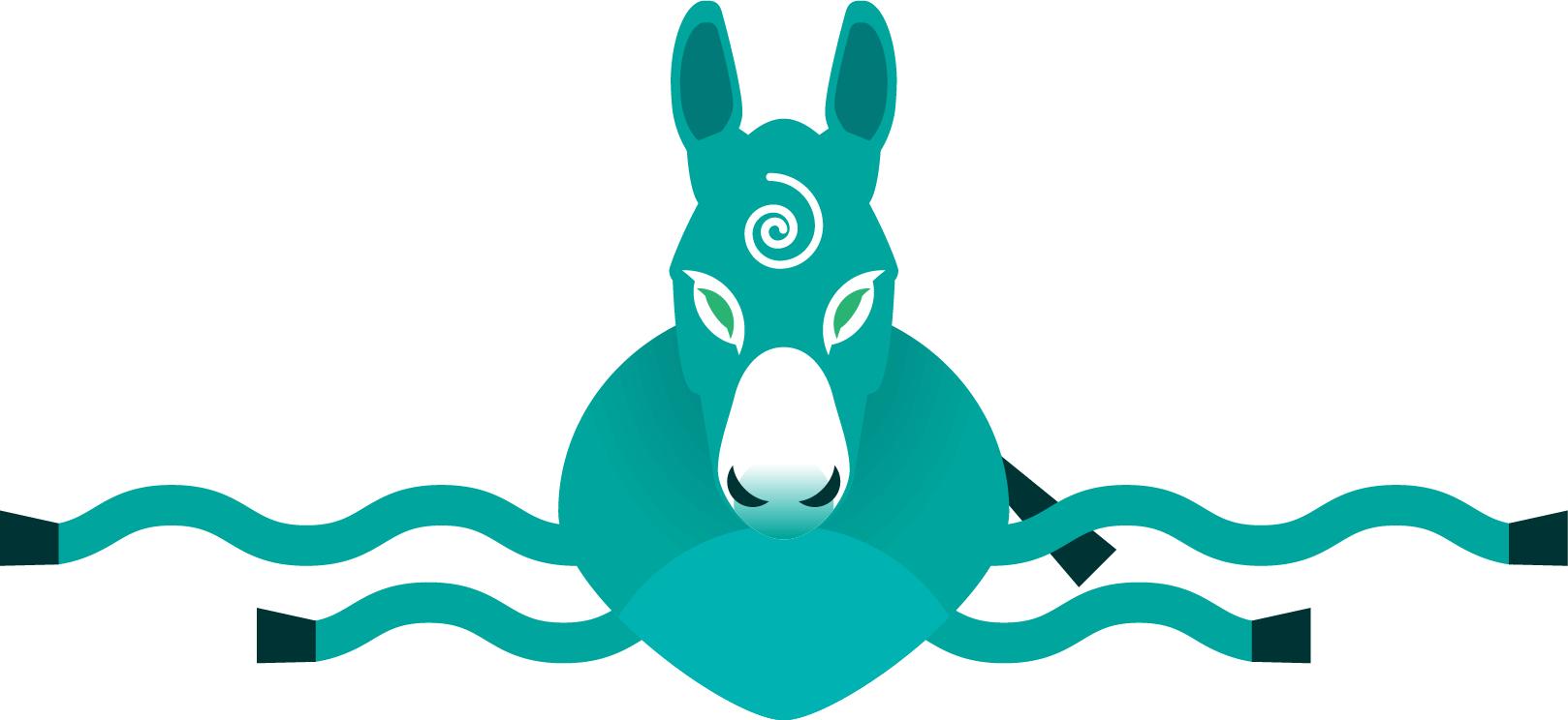 Musikszene Bremen - Esel
