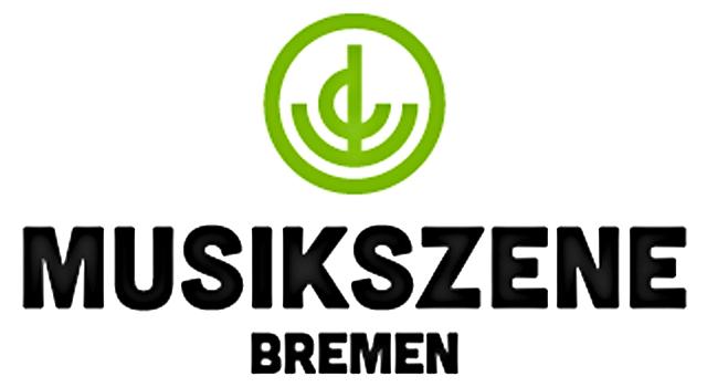 logo-big-2x