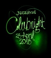 jazzahead! clubnight