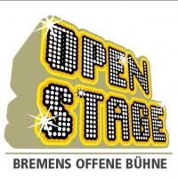 """""""OPEN STAGE"""" – Bremens offene Bühne nun in der Zollkantine"""