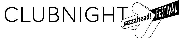 ja16_clubnight_logo_schwarz-Strich-rgb