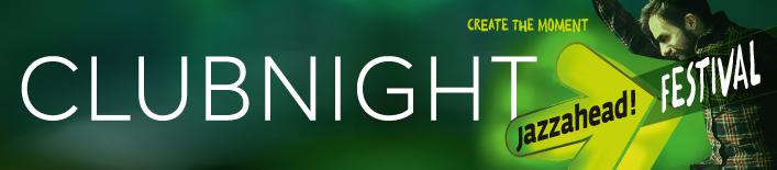ja16_clubnight_logo_4c_rzvek