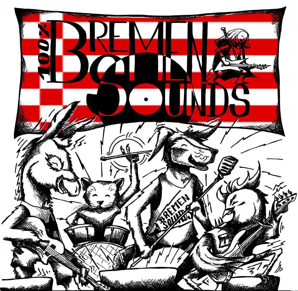 bremensounds