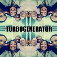 Ten30 & Turbogenerator