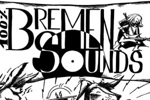 100% Bremen Sounds