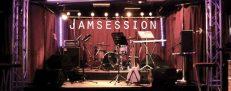 Jamsession