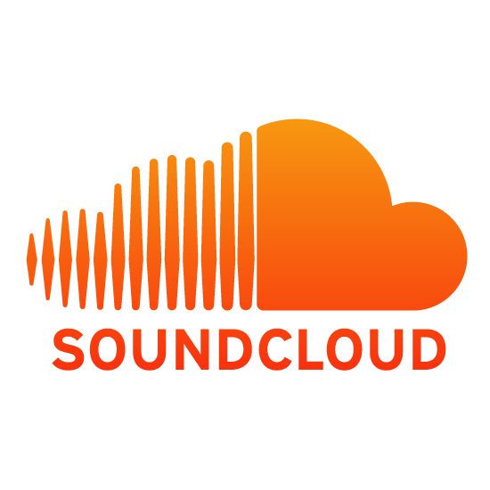 soundcloud_logo-550