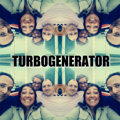 Ten30 & Turbogenerator