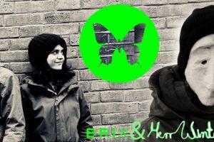 Doppelkonzert: Brix&Herr Winter + Party