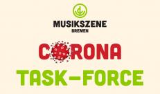 Corona Task-Force