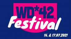 WD*42 Festival